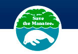 Save a Manatee Club