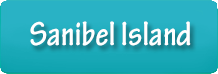 Sanibel Island Vacation Rentals