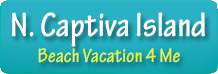 North Captiva Island Vacation Rentals