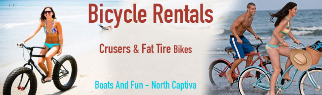 Bike Bicycle Rentals