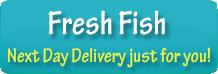 North Captiva fresh fish delivery